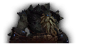 Boss icon Archavon the Stone Watcher.png