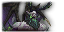 Boss icon Varimathras.png