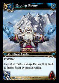 Brother Rhone TCG Card.jpg