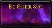 De Other Side