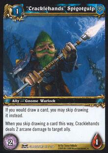 Cracklehands Spigotgulp TCG Card.jpg