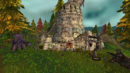 Eastpoint Tower (Cataclysm).jpg