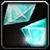 Inv misc gem crystal 03.png