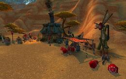 Nozzlepot's Outpost.jpg