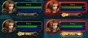 Paladin Holy Power UI.jpg