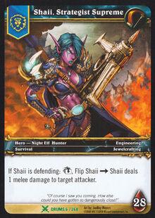Shaii Strategist Supreme TCG Card.jpg