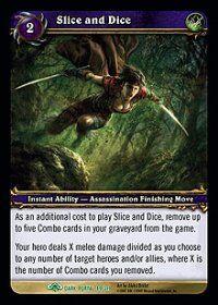 Slice and Dice TCG Card.jpg