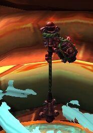 The Monkey King's Burden3.jpg