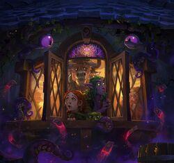 Whispers of the Old Gods key art.jpg
