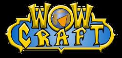 WowCraft.png