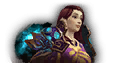Boss icon Archmage Sol.png