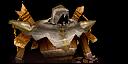 Boss icon Foe Reaper 5000.png