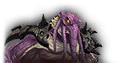 Boss icon Volzith.png