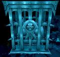 Domination Seal 2 unlocked.jpg