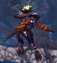 Image of Kor'thik Fleetwing