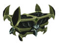 Legion chest2.png