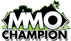 MMO Champion logo.png
