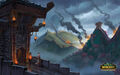 Mists of Pandaria10 wallpaper.jpg