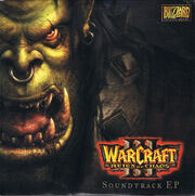 RoCSoundtrackEP-cover.jpg