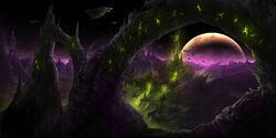 Shadowmoon Valley concept 2.jpg