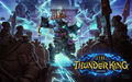 The Thunder King wallpaper.jpg