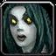 Ui-charactercreate-races undead-female.png