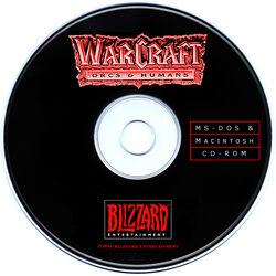 Warcraft I - CD.jpg
