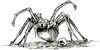 Warcraft I - Spider.jpg