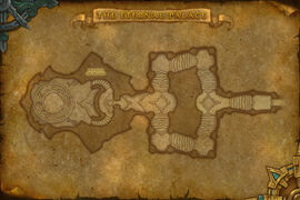 WorldMap-EternalPalace G.jpg
