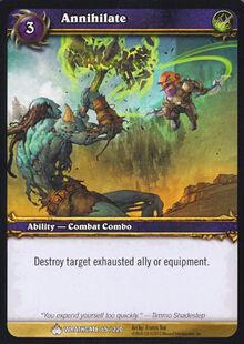 Annihilate TCG Card.jpg