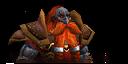 Boss icon Galgann Firehammer.png