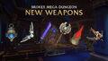 Broker megadungeon preview weapons.jpg