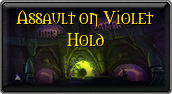 Button-Assault on Violet Hold.png