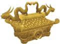 Dragon golden chest.png