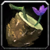 Inv misc goblincup01.png