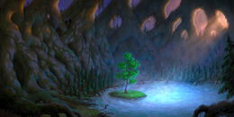 Mount Hyjal Art.jpg