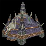 Naxxramas Classic Wowpedia Your Wiki Guide To The World Of Warcraft