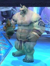 Image of Phantasmal Ogre