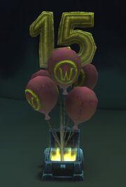 Red Anniversary Balloons.jpg