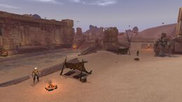 Scorched Sands Outpost.jpg
