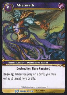 Aftermath TCG Card.jpg