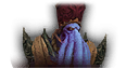 Boss icon LordStormsong.png