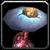 Creature sporemushroom.png