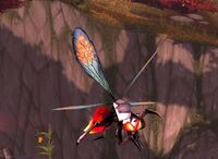 Image of Effervescent Glowfly
