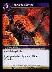 Furious Resolve TCG Card.JPG