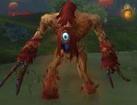 Image of Mist Creeper