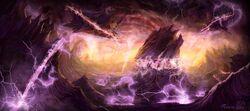 Netherstorm Concept Art Peter Lee.jpg