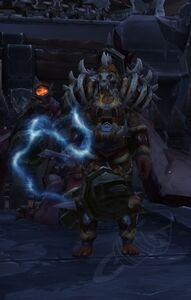 Image of Skylord Tovra