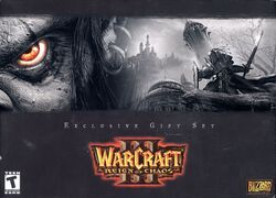 Warcraft3 Exclusive Gift Set cover.jpg