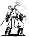 Warcraft I - Cleric.jpg